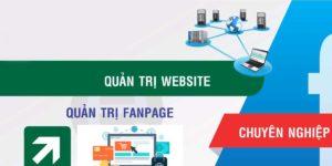 Bạn đã biết thế nào là quản trị Website chưa?