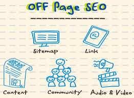 seo offpage backlink