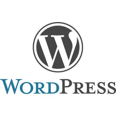 hướng dẫn wordpress